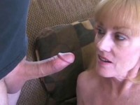 Mother Son, XXX Forbidden Family Fantasies 2