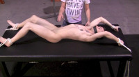 Submissive Slave Part 1-8 Jaiden And Tanner