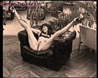 0ma-Pornos von 1965