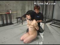 Japanese Sm Night24-4251