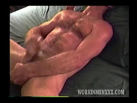 Dale - work, man, hand, stud