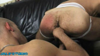 BIG DICK FREE BOY PENIS PENIS PIX