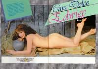 Gin Fizz Magazine № 31