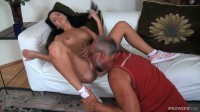 Jessyka Swan Wants To Fuck Her Best Friend'S Daddy