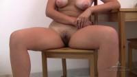 Sonia 4