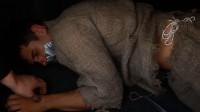 RusCapturedBoys – Trap for Escaped Captives Part 7.