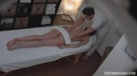 Massage 97