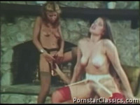 The Golden Age Of Porn: Candida Royalle