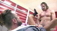 download spa video - (Logan Moore and Johan Kane - Clocked)