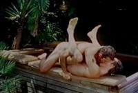 Bullet Videopac 4 (1982)