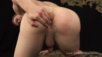 STR8Hell - Peter Filo - Hot Ass , videos de secuestros gay.