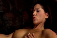 Angel Dark And Jane Darling Lesbian Sex