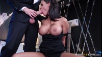 Peta Jensen (Breaking In Miss Jensen)