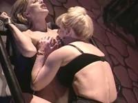 Gretas Confessions (1998)