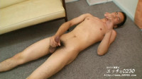 "Collection Only Best ""Asian boys"" - 50 exsclusiv clips. part 2."