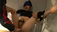 Boys School All-Nude Classes vol.2