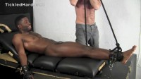 Tickled Hard Video 112