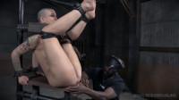 Slave A Part 1