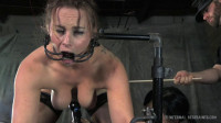 IR - Bella Rossi and Elise Graves - Return of the Panty Sniffing Perverts - Feb 07, 2014