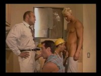 Men With Tools 2 (1997)