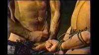 Shaved Dick Slave — 1997