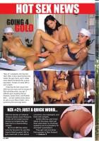 Nzx Magazine