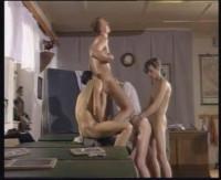Das Fickende Klassenzimmer 2 (1997)