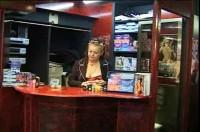 Ouvreuses et chaudes (2003)