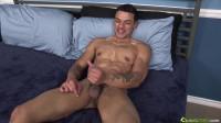 Rodrigo Jerking Off (720p)