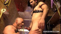 Hard Kinks - Full collection part3.