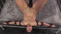 SB - Big bootied spinner throat blasted, rag doll fucked - Jynx Maze - Aug 16, 2013 - HD