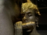 Ivy League (1986) , gay santa gif.