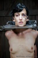 IR - Safe House - Elise Graves - Aug 30, 2013 - HD