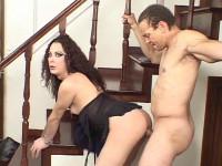 She Male Fuck Hotel Part 10 (2015)