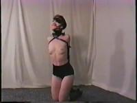 Devonshire Productions bondage video 147