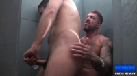 BMR-Owen Powers & Rocco Steele