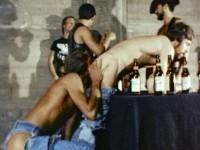1030 P.M. Monday (1978)