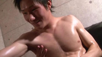 Back wild 13 - Asian Gay, Hardcore, Extreme, HD