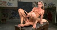Harmony In Sex Ed Class