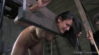 IR - Beat the Brat 2 - Penny Barber - HD