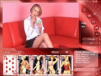Strip Poker Exclusive 2