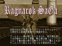 Download (Game) Ragnarok Saga