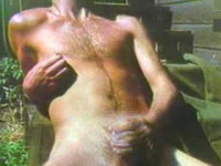 Gay Erotica From The Past Vol 03 - blow job, tiny, hot, gay