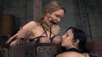 Rain DeGrey Toying with Rain — BDSM, Humiliation, Torture