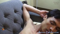 AE 087 - Dio — Alluring Country Boy! FHD