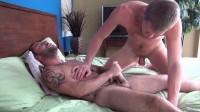 dicks man cum sex (Gimmie Your Load)!