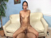 Jaslin Diaz wants her job