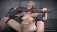 Pussy Torture — Winnie Rider