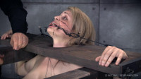 Winnie Rider Yes, Yes – BDSM, Humiliation, Torture