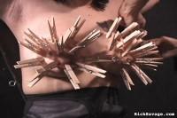 Extreme Tit Torment 14 (2013)